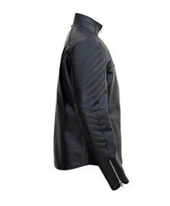 Batman Bruce Wayne Jacket