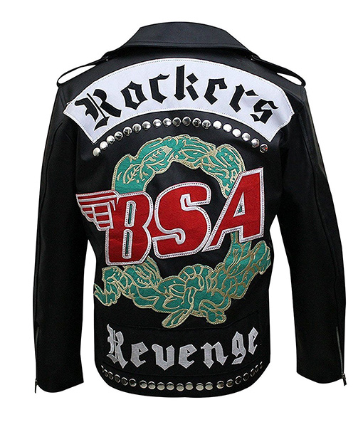 BSA-George-Michael-Faith-Rockers-Revenge-Jacket-Back