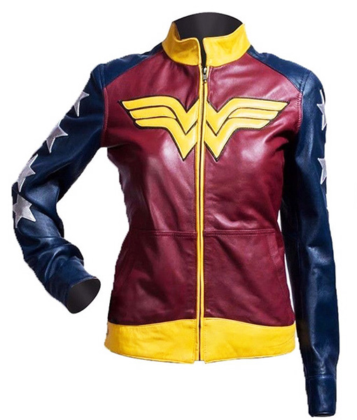Wonder-Woman-Jacket-Front