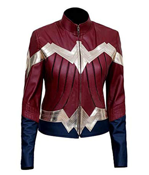 Wonder-Woman-Jacket-Main