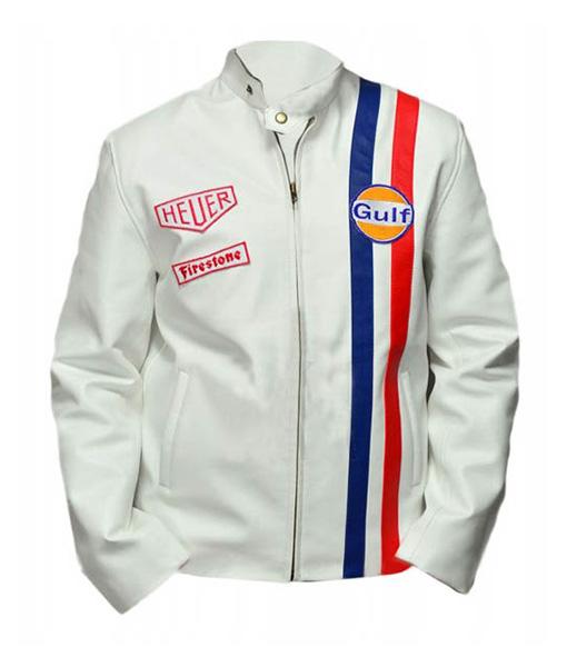 Steve-McQueen-White-Le-Mans-Jacket-Front