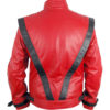 Michael-Jackson-Thriller-Jacket-Back