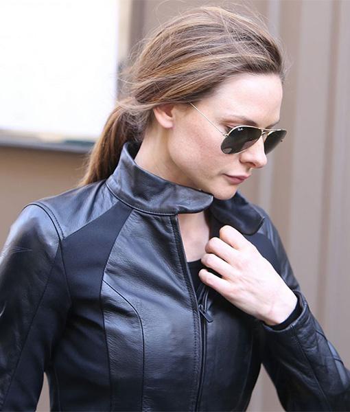 Rebecca-Ferguson-Mi6-Fall-Out-Black-Jacket-Main