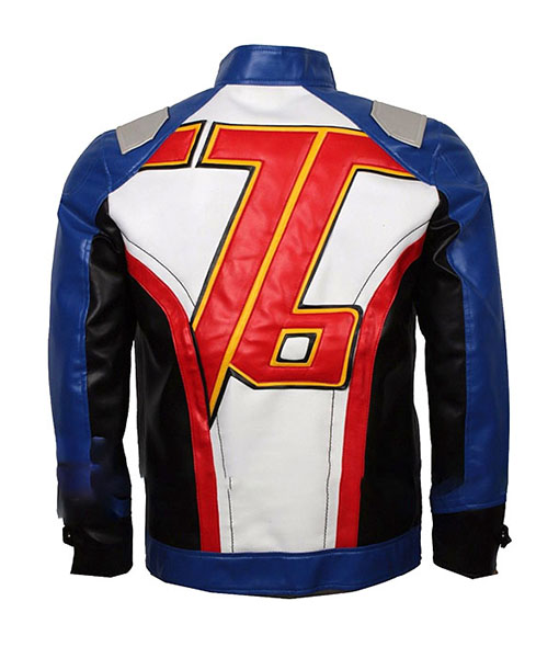 Soldier-76-Leather-Jacket-Back