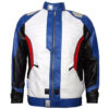 Soldier-76-Leather-Jacket-Front