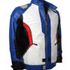 Soldier-76-Leather-Jacket-Left