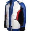 Soldier-76-Leather-Jacket-Right