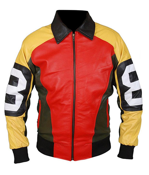 8-Ball-Michael-Hoban-Jacket-Front