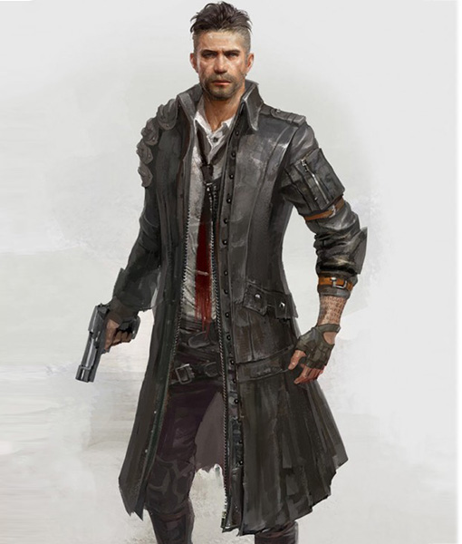 Battlegrounds-Playerunknown's-Trench-Coat-Main