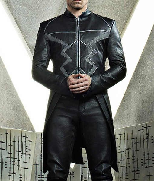Black-Bolt-Inhumans-Jacket-Front