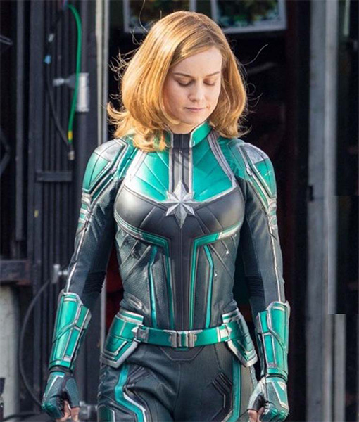 Brie-Larson-Captain-Marvel-Jacket-Front