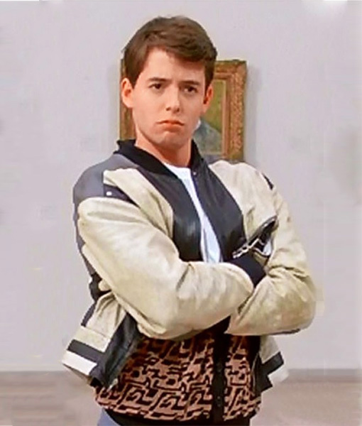 Ferris-Bueller-Leather-Jacket-Main