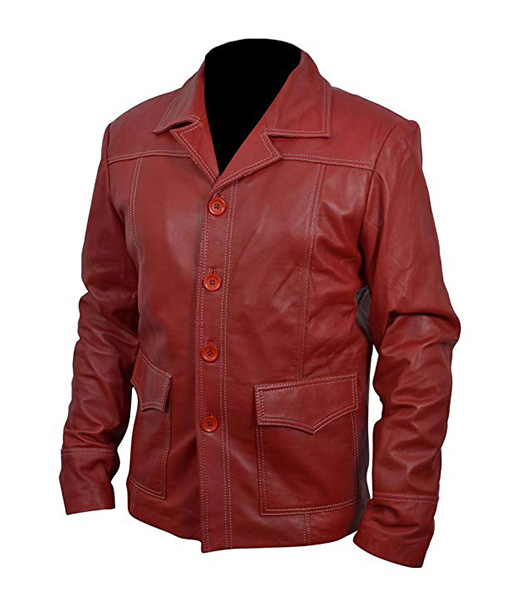Fight-Club-Red-Leather-Jacket-right