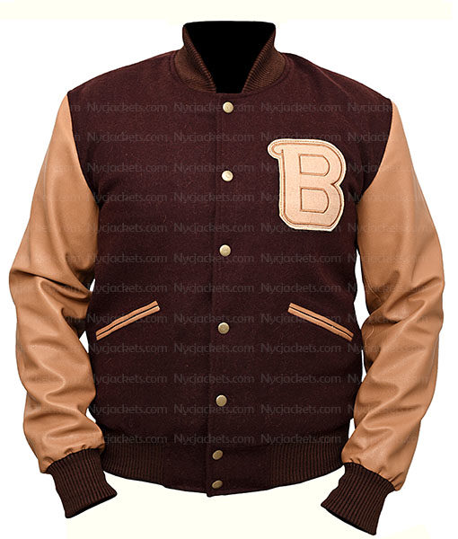 Hotline Miami Varsity Jacket (2)