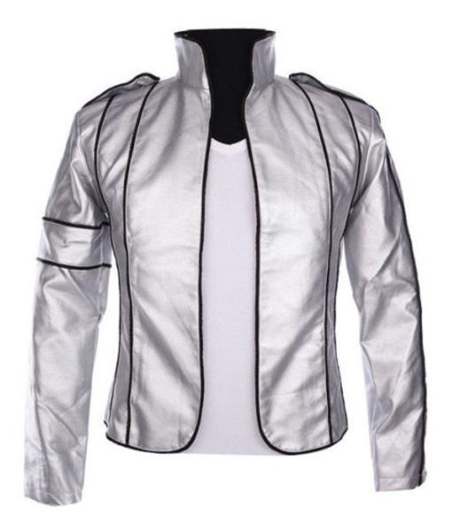 Michael-Jackson-Heal-The-World-Jacket-Front