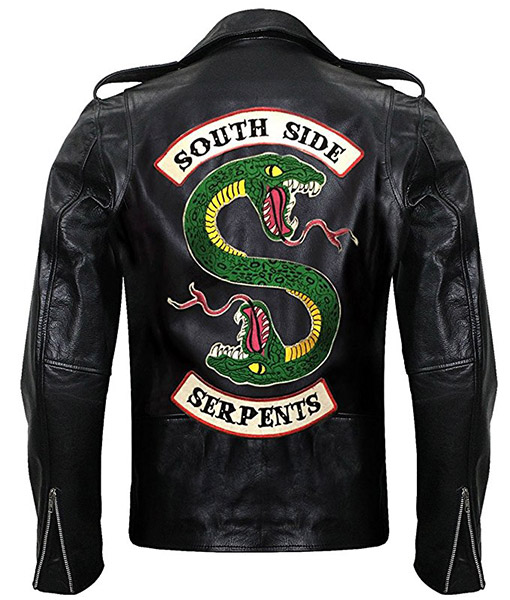 Riverdale-Southside-Serpents-Jacket-Back