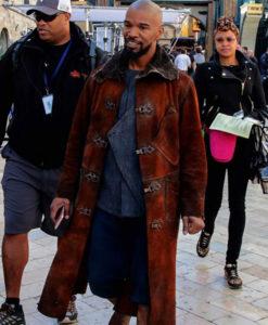 Robin-Hood-Jamie-Foxx-Jacket