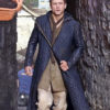 Robin-Hood-Taron-Egerton-Quilted-Leather-Coat-Front2