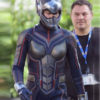 The-Wasp-Evangeline-Lilly-Jacket-Front