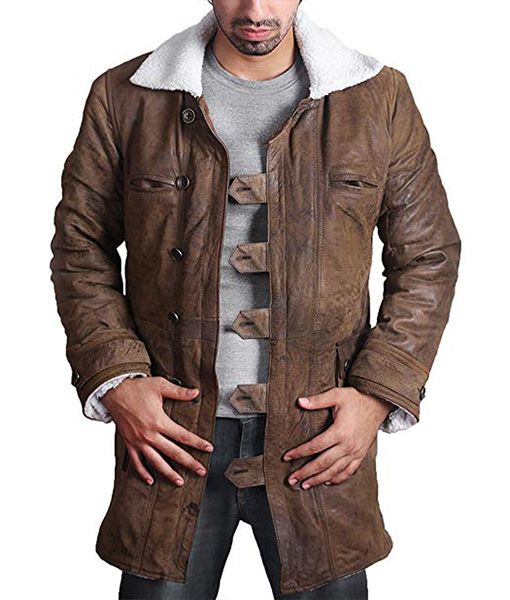 Tom-Hardy-Distressed-Shearling-Coat-Front