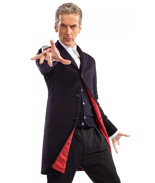 12th-Doctor-Who-Coat-Front