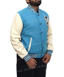 13 Reasons Why Foley Jacket
