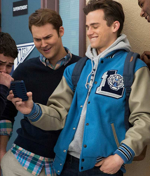 13-Reasons-Why-Justin-Foley-Letterman-Jacket-Front