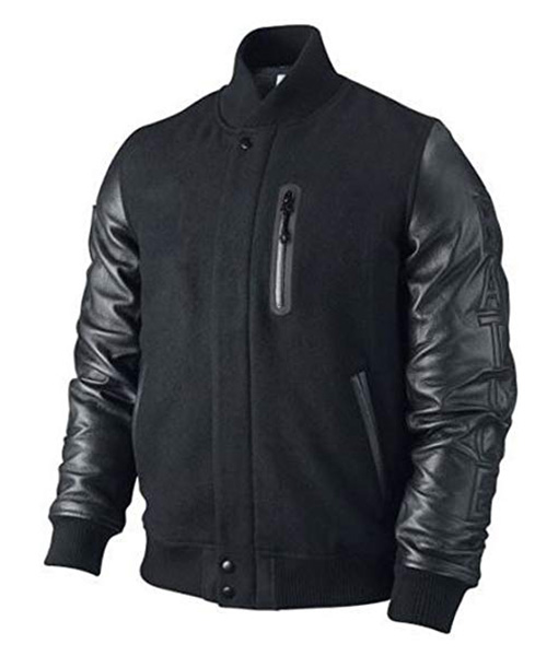 Adonis-Michael-B-Jordan-Battle-Jacket-Front