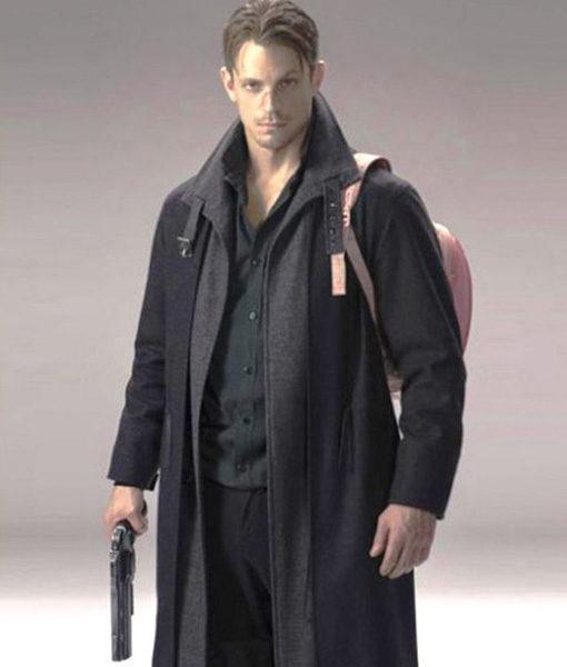 Altered-Carbon-Takeshi-Kovacs-Coat