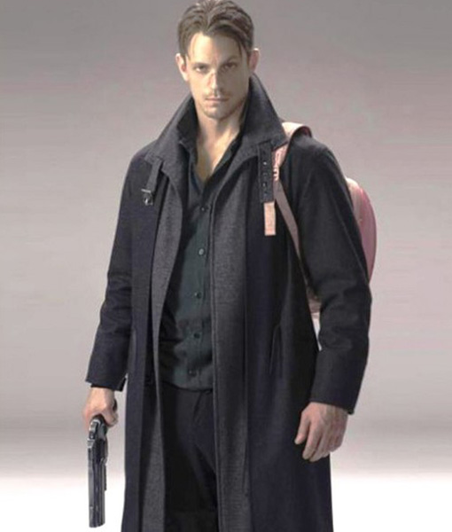 Altered-Carbon-Takeshi-Kovacs-Coat