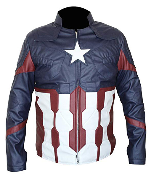 Captain-America-Civil-War-Jacket-Front