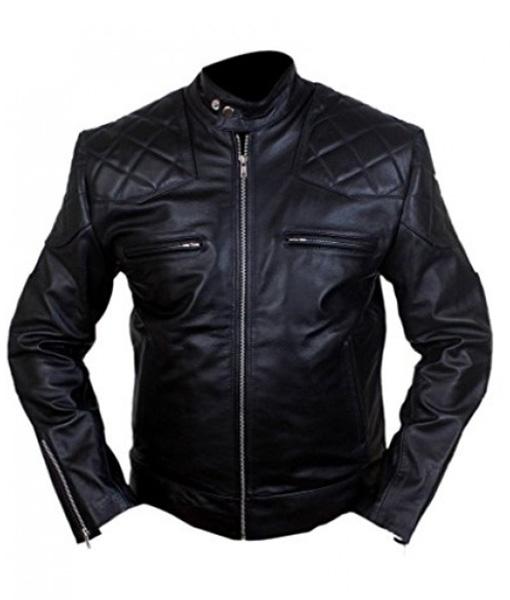 David-Beckham-Jacket-Front
