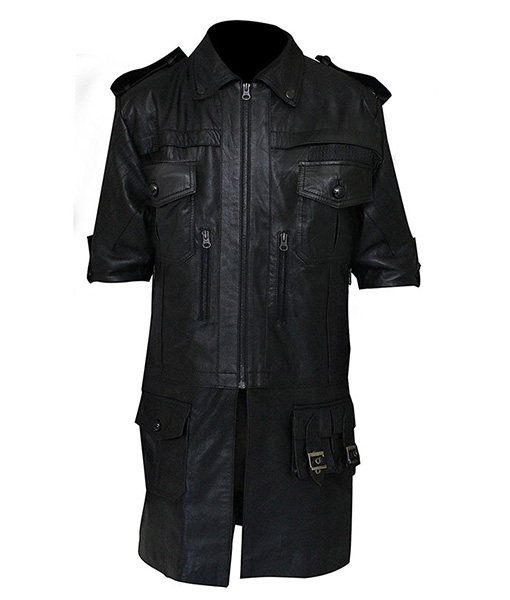 Final-Fantasy-XV-Noctis-Lucis-Caelum-Leather-Jacket-Front