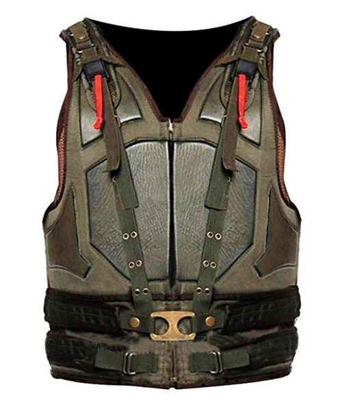 Green-Military-Style-Tom-Hardy-Vest-Sample