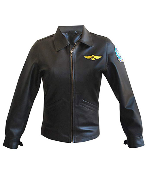 Kelly-McGillis-Top-Gun-Jacket-Front