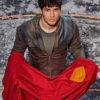 Krypton-Seg-El-Distressed-Brown-Jacket-Main