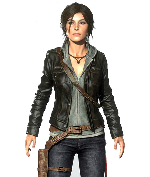 Lara-Croft-Rise-of-The-Tomb-Raider-Jacket-Front