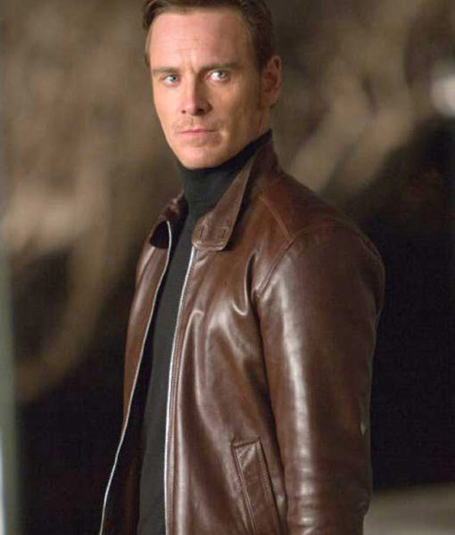 Magneto-X-Men-First-Class-Jacket-Right