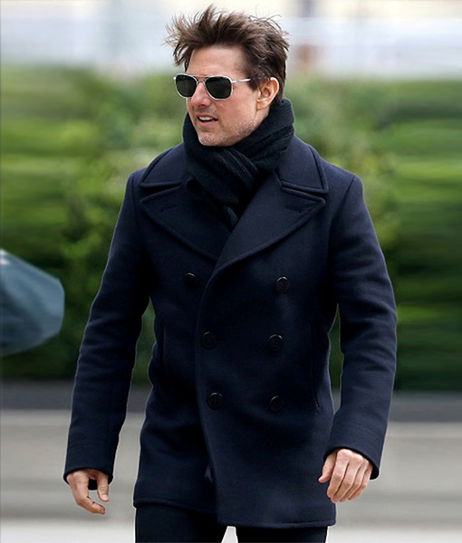 Mission-Impossible-6-Tom-Cruise-Wool-Coat-Front