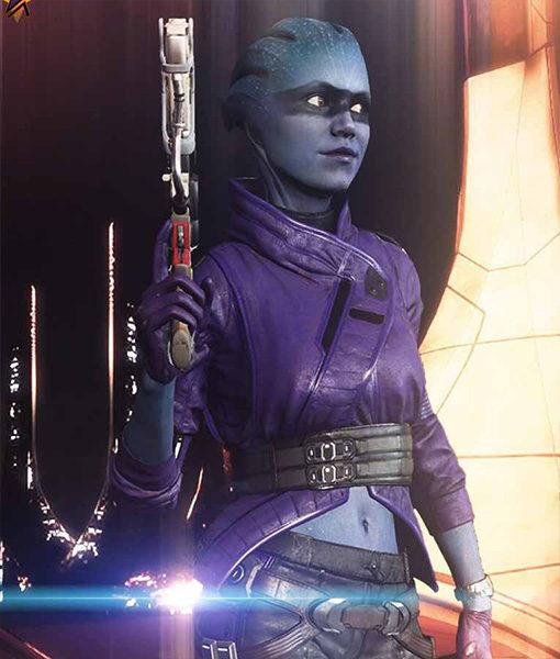 PeeBee-Mass-Effect-Andromeda-Jacket