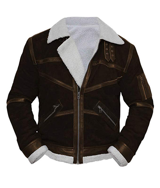 Power-50-Cent-Leather-Jacket Front