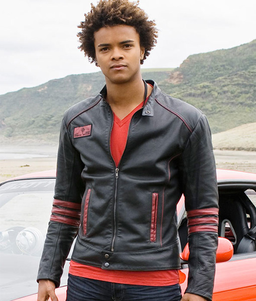 Power-Rangers-RPM-Scott-Truman-Leather-Jacket-Front