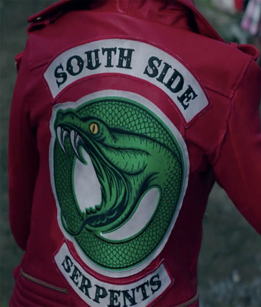 Riverdale-Southside-Serpents-Cheryl-Blossom-Jacket-Front