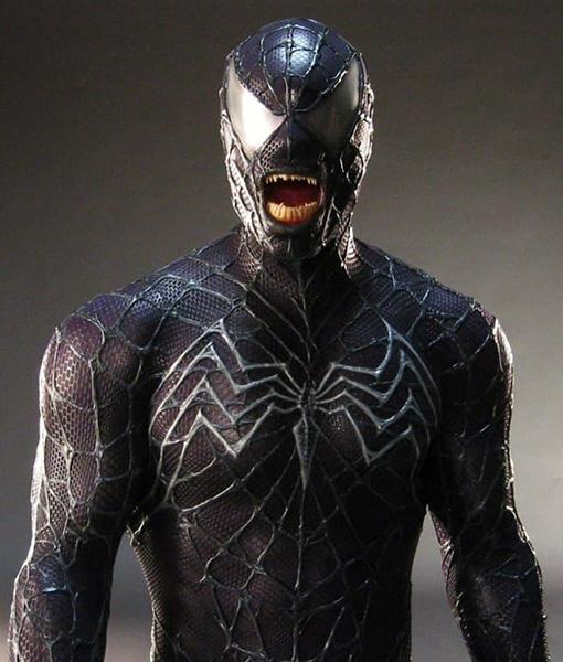 Spiderman-Venom-Leather-Jacket-main