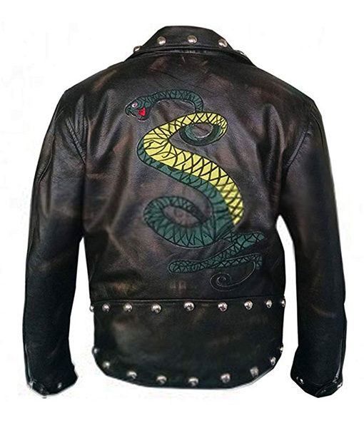 Tunnel-Snakes-Rule-Jacket-Back