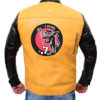Wolfenstein-2-New-Colossus-Yellow-Leather-Jacket-Back
