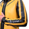 Wolfenstein-2-New-Colossus-Yellow-Leather-Jacket-Close