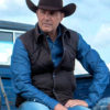Yellowstone-John-Dutton-Quilted-Vest-Main