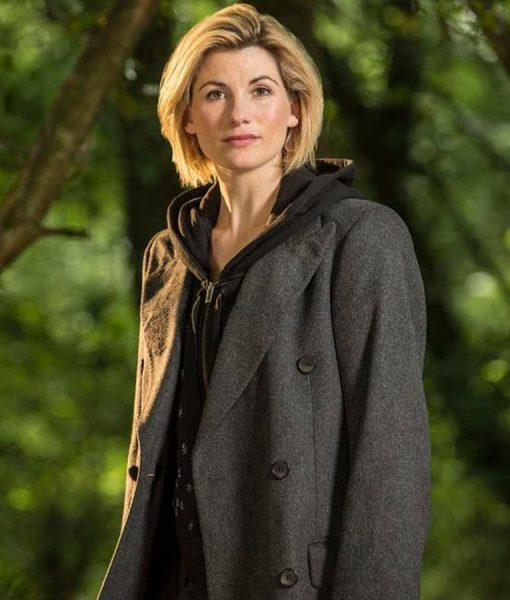 13th-Doctor-Who-Jodie-Whittaker-Grey-Coat-510×600.jpg