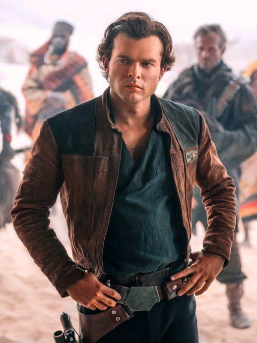 Alden-Ehrenreich-Solo-A-Star-Wars-Story-Leather-Jacket